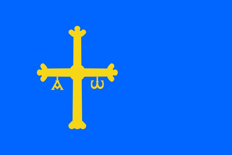 bandera_de_asturias_izda