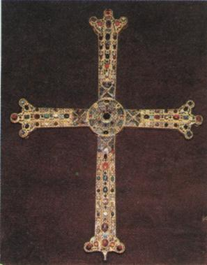 cruz-de-la-victoria