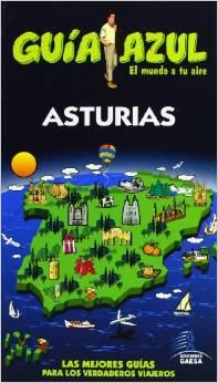 asturias-guias-azules