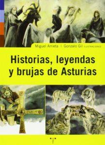 historias-leyendas-y-brujas-de-asturias