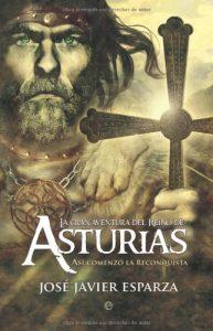 la-gran-aventura-del-reino-de-asturias