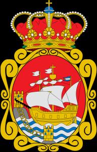Escudo de Avilés