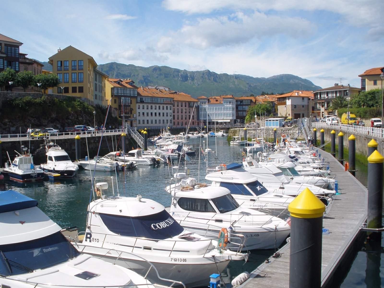 Llanes informaci n sobre el concejo de llanes for Oficina turismo llanes