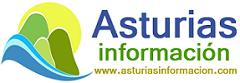 Asturias Información